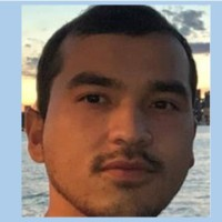 Samim Ayam: Missing from Markham, Ontario, Canada. Last Seen Nov 4, 2020