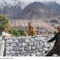 "Aga Khan Agency for Habitat (AKAH) wins World Habitat Awards ""Gold Award"""