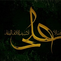 Yawm-e Ali, 13th Rajab 1442 - February 24, 2021