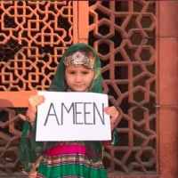 The Ismaili Sounds: Ameen - A Global Prayer of Hope