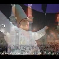 The Concept of Hilm: Chand Raat of Dhu al-Qa'dah 1442 - 11th June, 2021