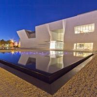 Aga Khan Museum reopens | (@AgaKhanMuseum )