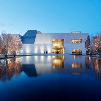 The Aga Khan Museum welcomes you back! | @AgaKhanMuseum
