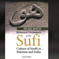 "Book Review: ""Artefacts of Devotion: A Sufi Repertoire of the Qalandariyya in Sehwan Sharif, Sindh, Pakistan"" | By Alijan Damani"