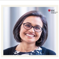Research Highlight: A plant based nutrition approach can help tackle heart diseases| Dr. Shireen Kasam (@shireenkassam1)