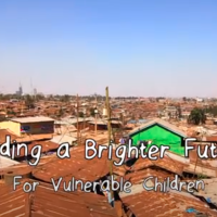 Margaret's Story: Building Brighter Futures | Aga Khan Foundation