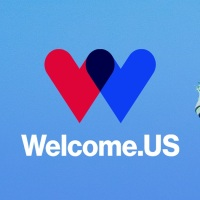 """Welcome.US: """"Let's Welcome Our New Neighbors"""""""