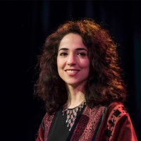 Labyrinth Ensemble with Lamia Yared | (@AgaKhanMuseum)