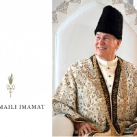 Chand Raat of Rabi' al-Awwal 1443 - 7th October, 2021: Diversity Within the Ismaili Muslim Community