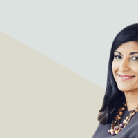 Betting on Potential: How employers and workers can navigate a changing labour market: Article by Zabeen Hirji